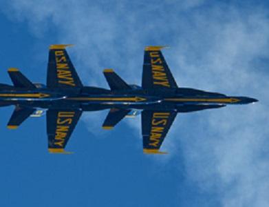 aircraft_22.jpg