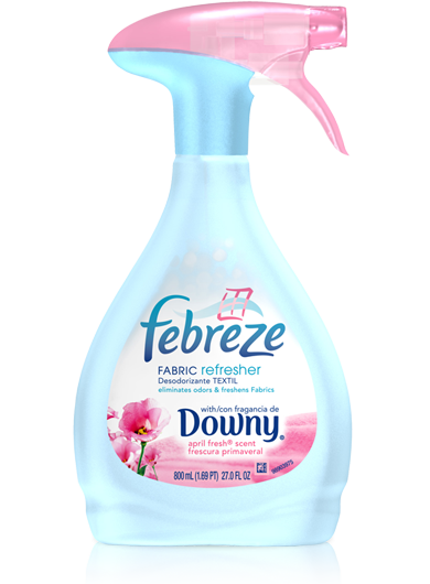 530x390_downy.png