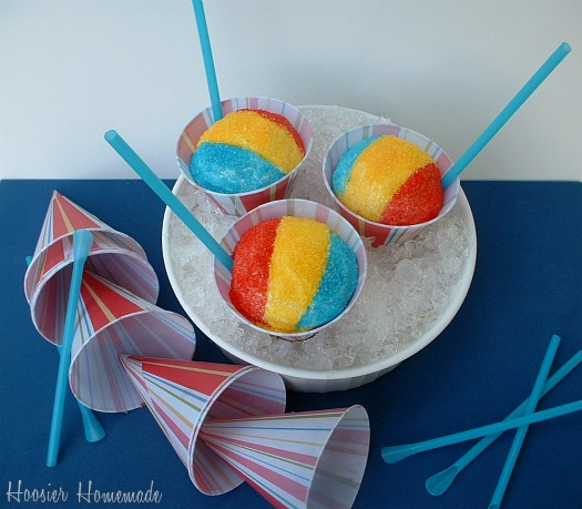 Snow-Cone-Cupcakes.jpg