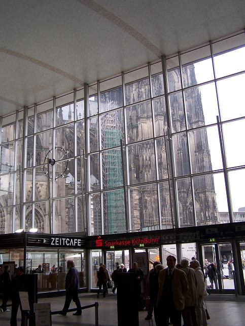 cologne station.JPG
